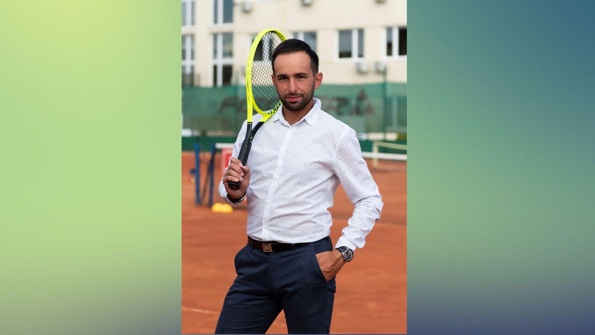 mistrzostw polski